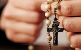 The Rosary Devotional Meditation