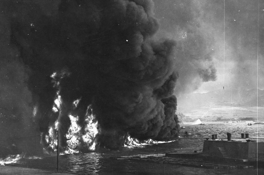 Attack_on_Pearl_Harbor_1941 (25).jpg