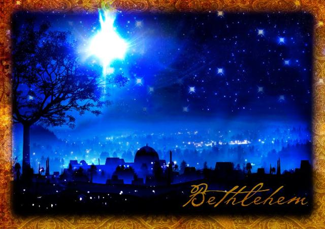 Star of Bethlehem bethlehem web .jpg