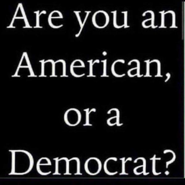 The American Socialist Dem-Wit LeaderLine-Up