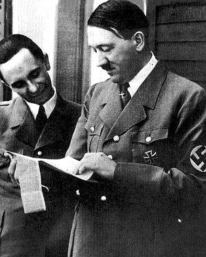 Goebbels with Hitler ready .jpg