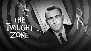 Rod Serling 19.jpg