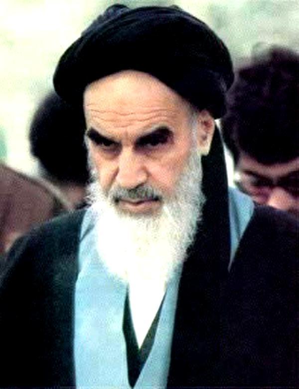Ayatollah evil devil.jpg
