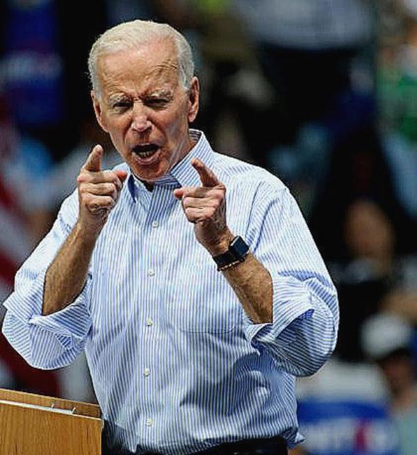 Biden sicky docu.jpg
