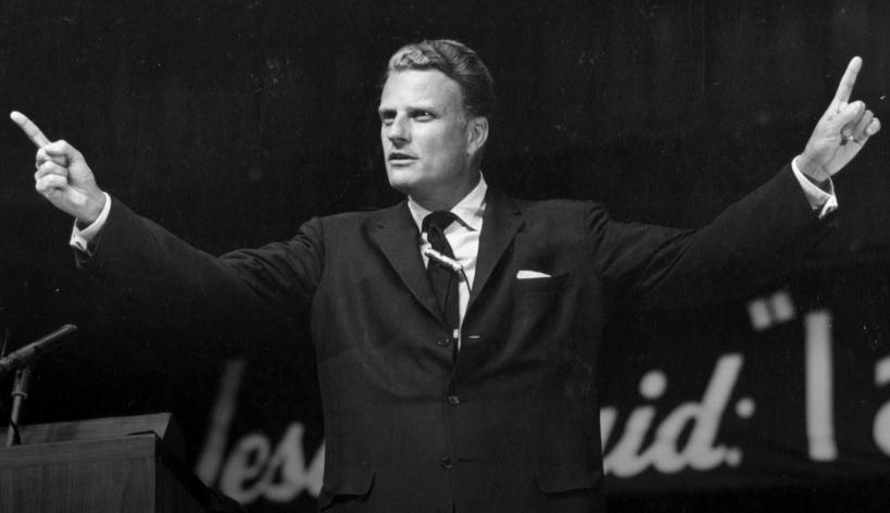 Billy Graham post.jpg