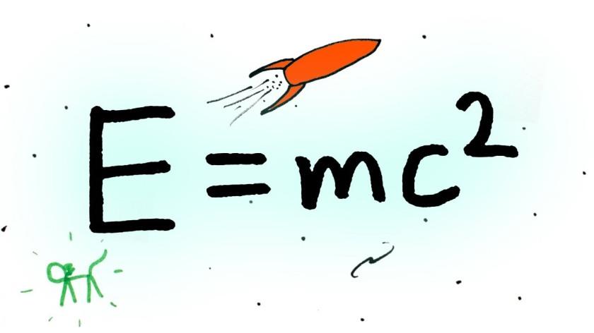 E = MC 2  a 2.jpg
