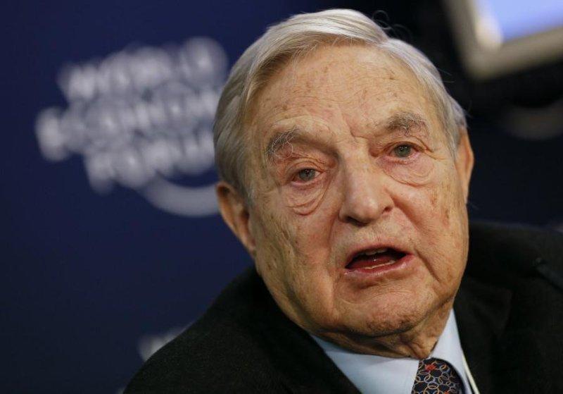 Evil Soros.jpg