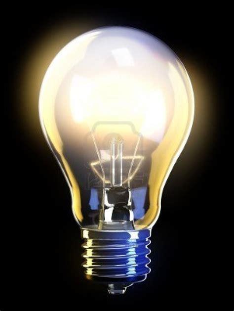 Light Bulb 3.jpg