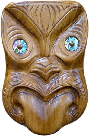 Mask ugly 2.jpg