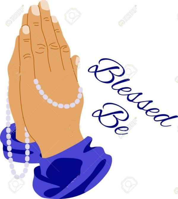 Rosary hands4 (3) docu.jpg