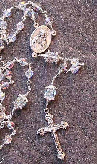 Rosary Swarovski-Crystal-rosary-beads-silver-plate 2-w.jpg