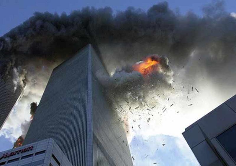 9 11 9
