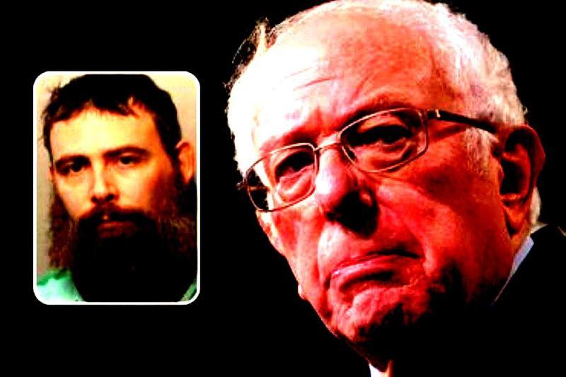 Bernie evil commie docu