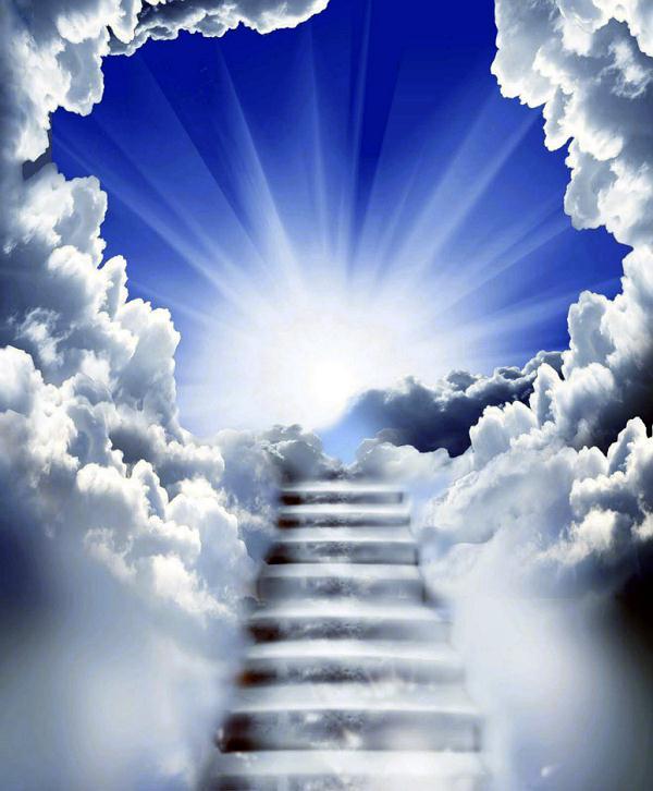 heaven 21