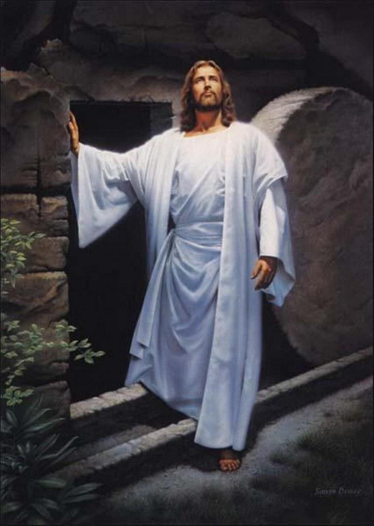 Biblical Prophecy in the Most UnprecedentedTime