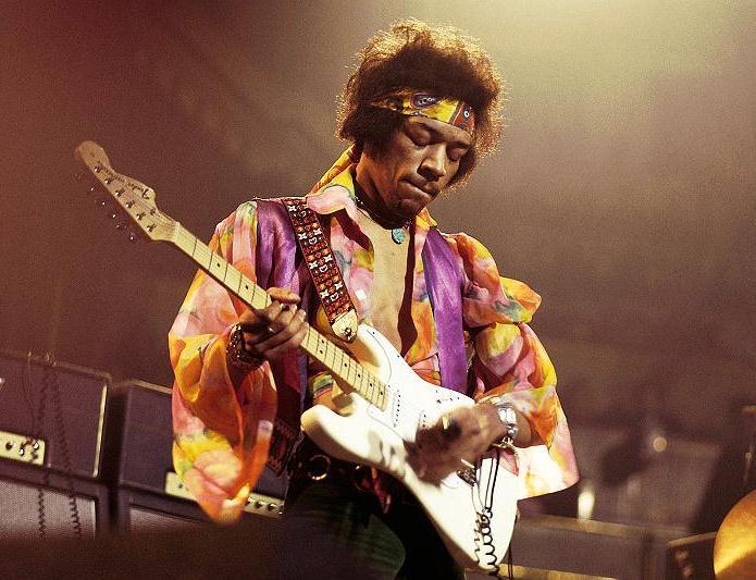 Jimi Hendrix docu cropped