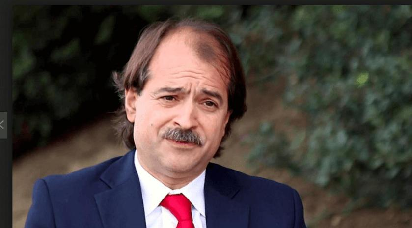 Prof Ioannidis sm print