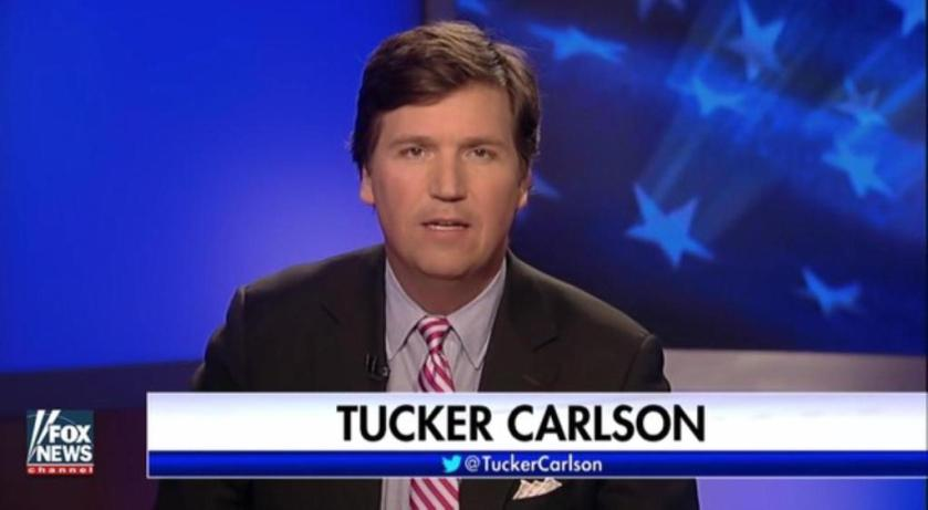 tucker-carlson-screen- small print 2