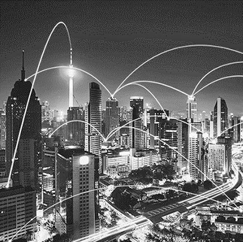5G city night web.jpg