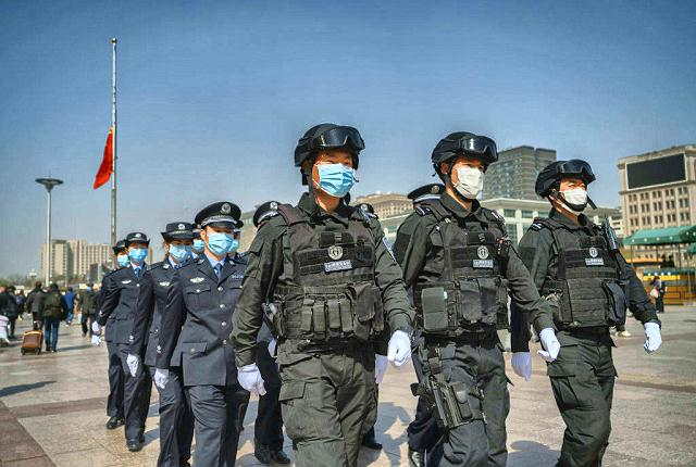 Chinese Army Masks web.jpg