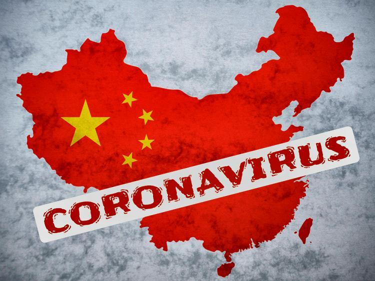 Corona China.jpg