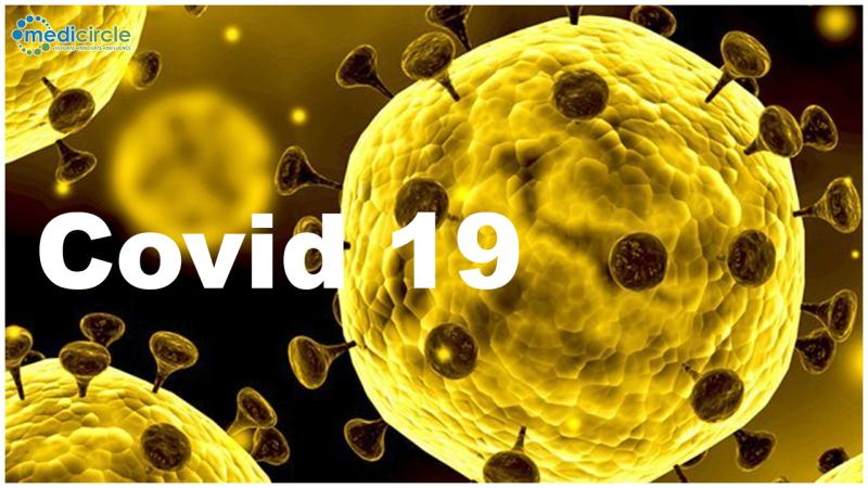 COVID 19 photo docu.jpg