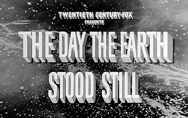 Day the Earth Stood Still Original Opening web auto  bright.jpg