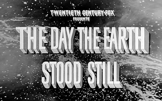 Day the Earth Stood Still Original Opening web auto  bright.jpg