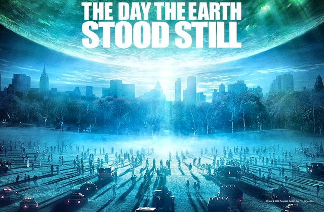 Day the Earth Stood Still Original Opening web auto fix 3