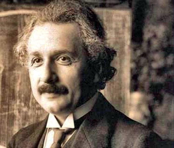 Einstein bust photo docu.jpg