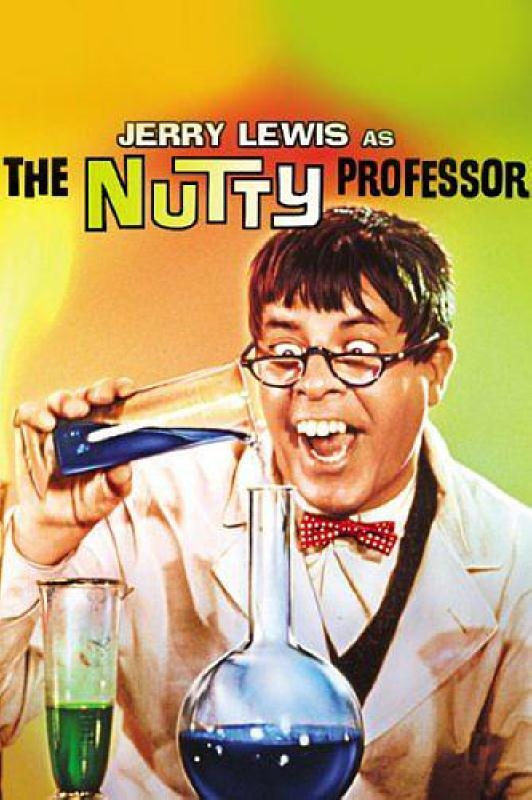 Nutty professor adjusted docu.jpg