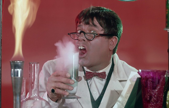 nutty professor cocktail docu.jpg