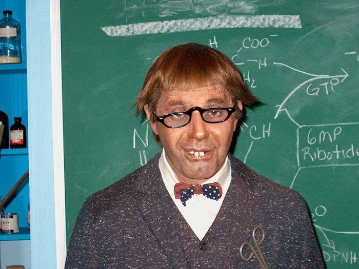 nutty-professor-jerry-lewis.jpg