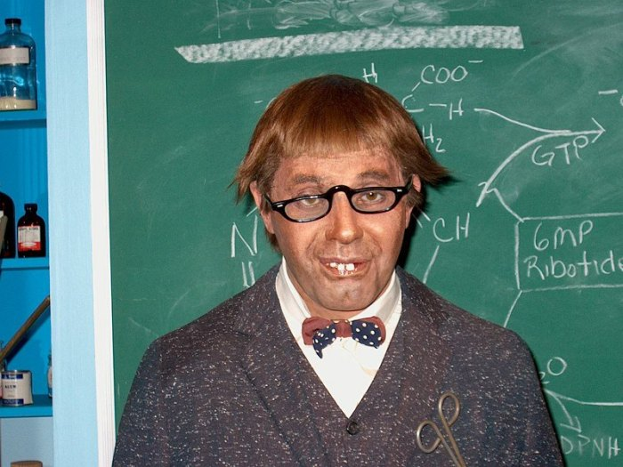 nutty-professor-jerry-lewis.jpg