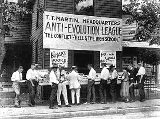 Scopes Monkey Trial web 2.jpg