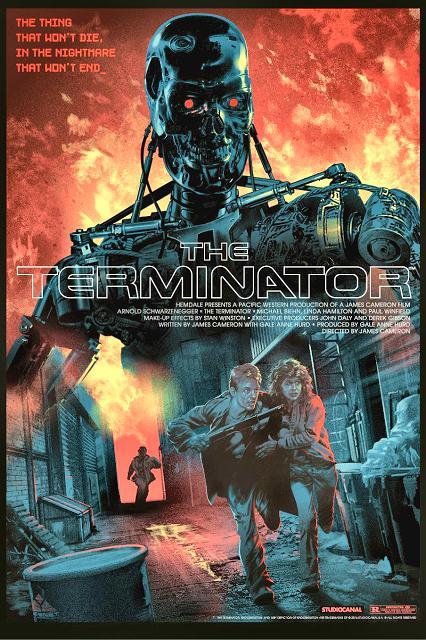 terminator poster web.jpg