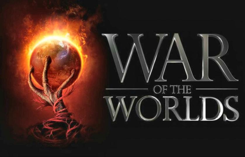 War of the Worlds 2005 sm print hand.jpg