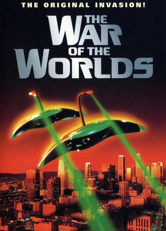 War of the Worlds poster docu.jpg