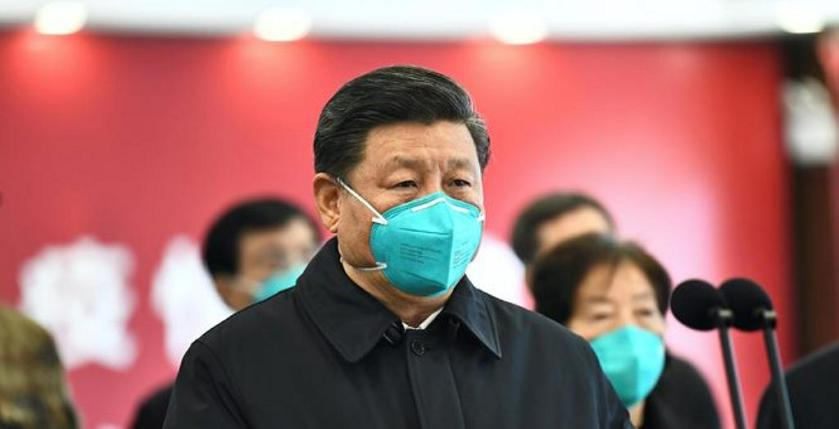 Xi Commie China leader sm print.jpg