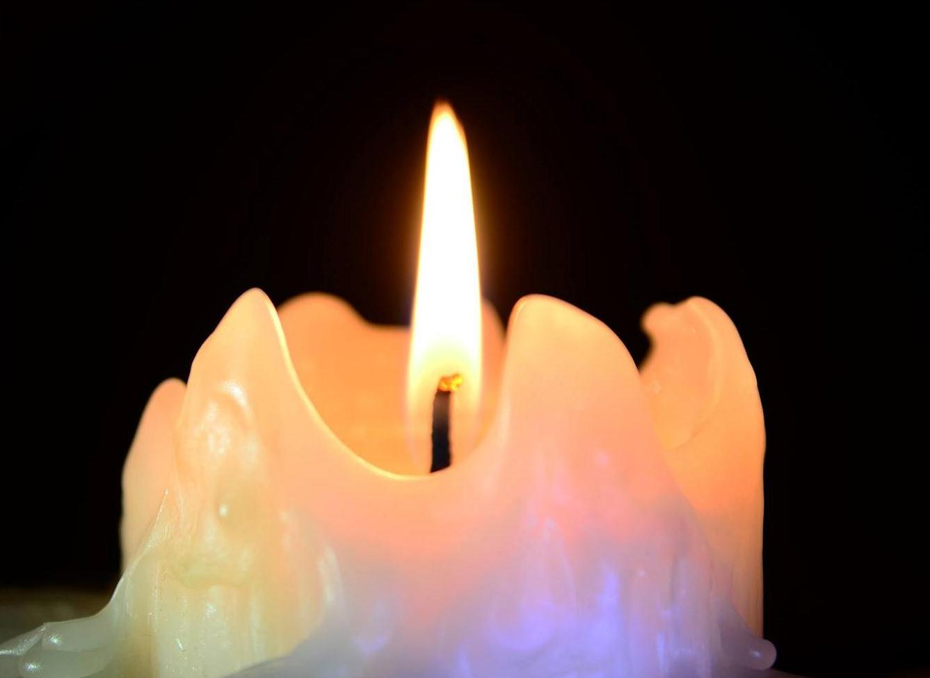 candle 2 lg print cropped