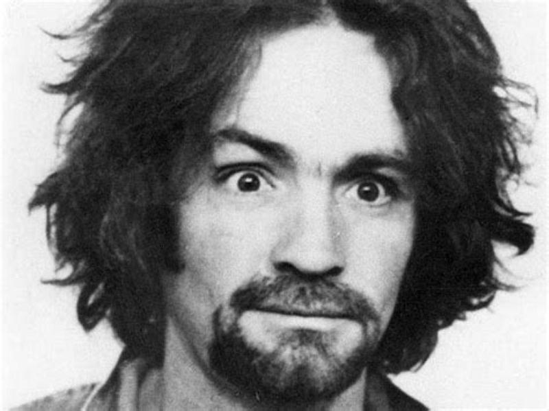 Manson docu