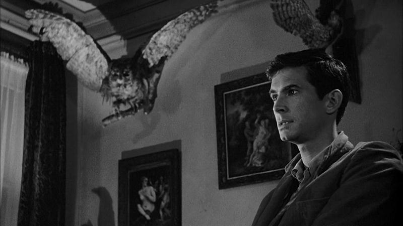 Norman Bates docu.jpg