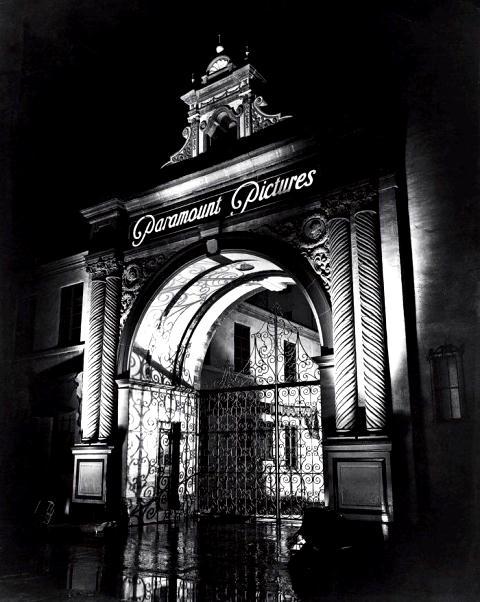 Paramount Gates web night