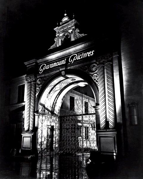 Paramount Gates web night