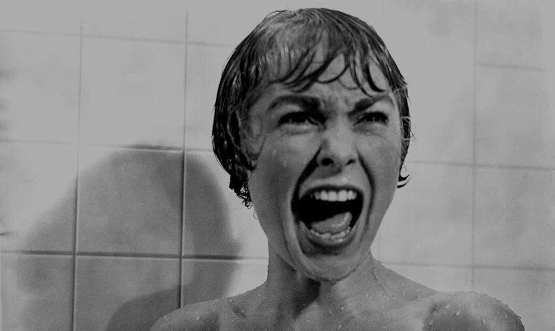 Psycho scream docu 3.jpg