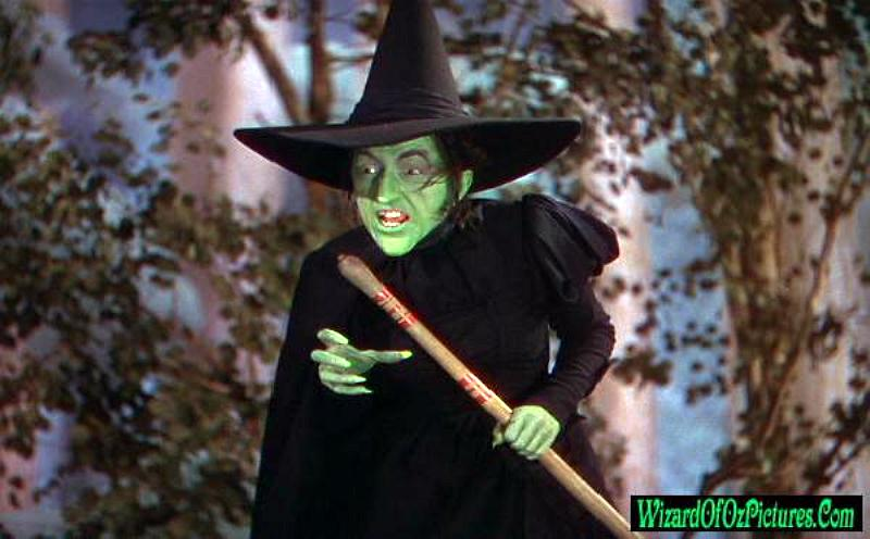 Wicked Witch Oz docu.jpg