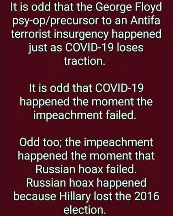 Allthe hoaxes docu