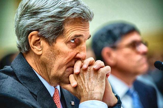 Kerry eyes of evil web.jpg