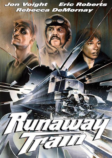 runaway-train poster web