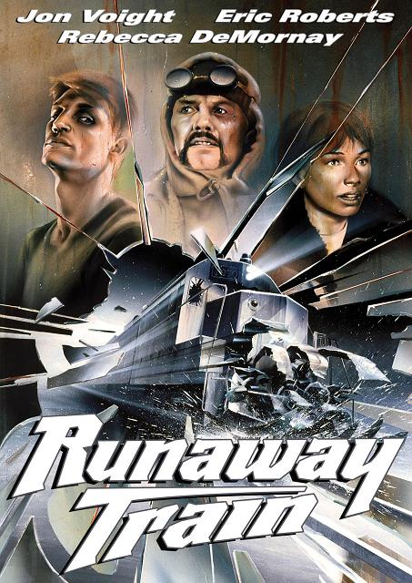 runaway-train poster web
